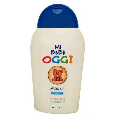 Aceite-Oggi-Con-Vit.E-8Fl-Oz-240-Ml
