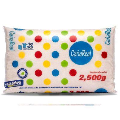Azucar-Caña-Real-2.500Gr
