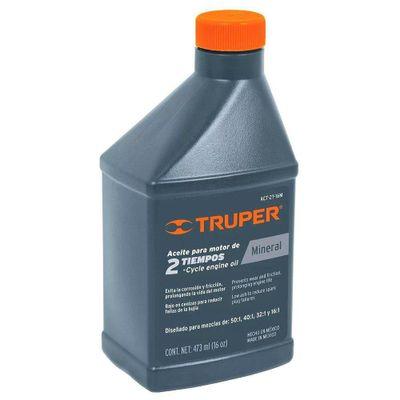 Lubricante-Mineral-Para-Motor-2-Tiempos