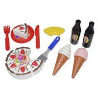 Ks-Playfood-Set---2-Asst