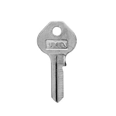 Machote-Modelo-J-Mas-9-Master-Lock