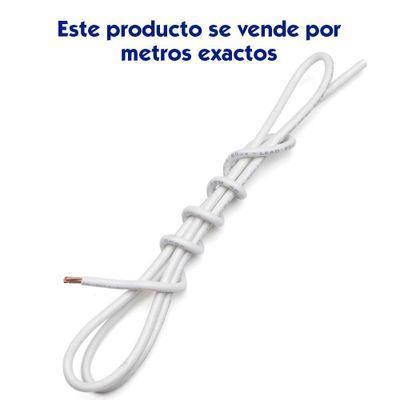 Cable-Electrico-Thhn-10---Phelps-Dodge-Varios-Colores