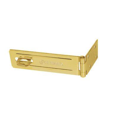 Portacandado-De-1-3-4-Plg-Dorado---Hermex