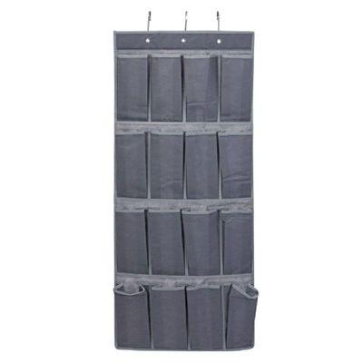 Organizador-16-Espacios-45X110