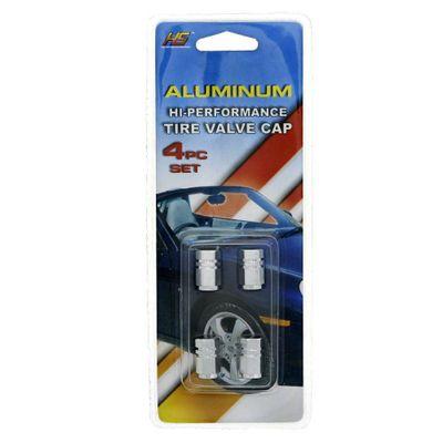 Tapones-De-Llanta-Grande---Aluminio
