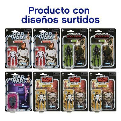 Figura-De-Accion-Star-Wars-Vin-S3-Vintages-Figures--Hasbro