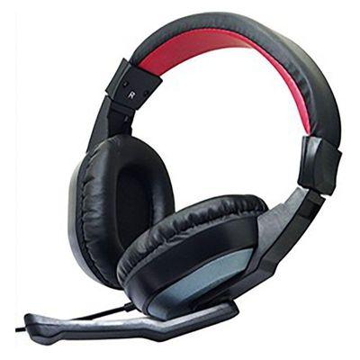 Audifonos-Alambricos-Con-Microfono-Agil