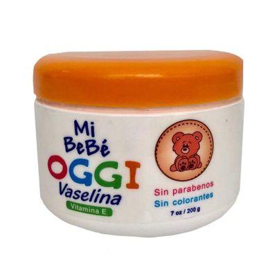 Vaselina-Vitamina-E-200G---OGGI