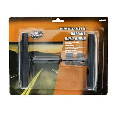 Barra-Sujetadora-Bateria---Road-Power