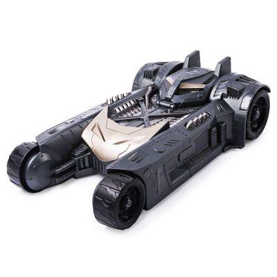 Batman-Batimovil-De-Lujo---Escala-Fig.-4