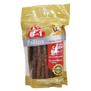 20-Palitos-Sabor-Carne-8En1