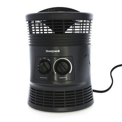 Calefactor-Negro-Giratorio-360