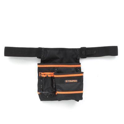 Cinturon-Nylon-7-Espacios-Negro---Truper