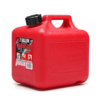 Tambo-Para-Gasolina-De-2-Galones-8-Onzas---Midwest