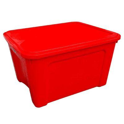Caja-Ultra-Box-Roja