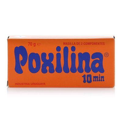 Poxilina-Masilla-70G---Poxipol