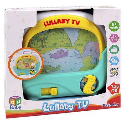 Lullababy-Tv---Keenway--Varios-Colores