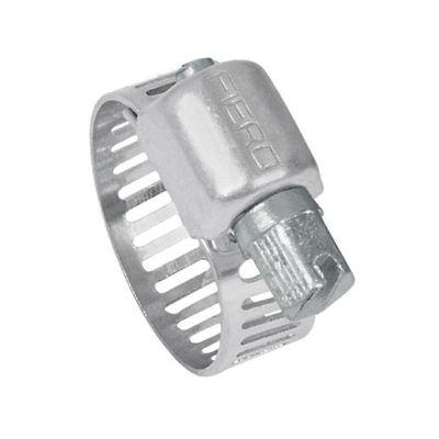 Abrazadera-De-Metal-1-2-Plg-3-4-Plg---Fiero