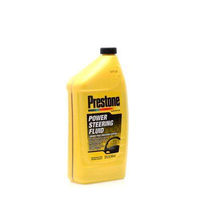 Power-Stering-Fluid-Y-Sellador-32-Onzas---Prestone