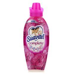 Suavitel-Spring-Flower-850-Ml---Suavitel
