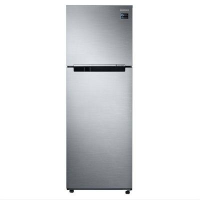 Refrigeradora-11Ft-Top-Freezer-Twin-Cool-Samsung