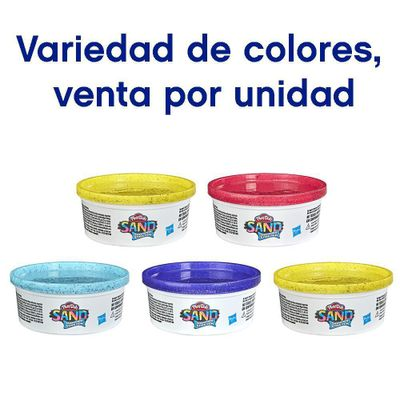Play-Doh---Sand-Shimmer-Stretch-Ast