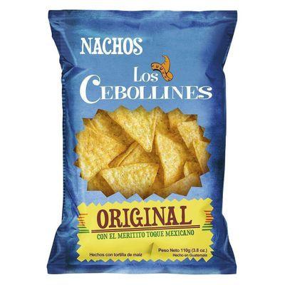 Nachos-De-Los-Cebollines-De-110-Gr-Varios-Sabores