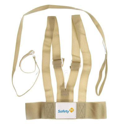 Arnes-Para-Niño---Safety-1St