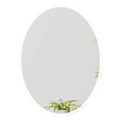 Espejo-Led-Ovalado-Ym-071-0.60-X-0.80---Inco