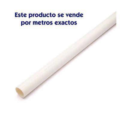 Tubo-De-Pvc-1-1-2-X-1-M---Durman-Esquivel