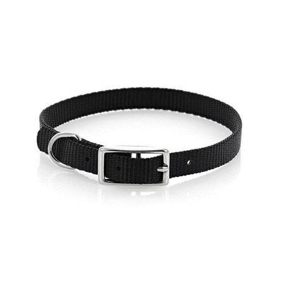 Collar-De-Nylon-20-30-Cm-X-1-Cm-Coastal-Azul