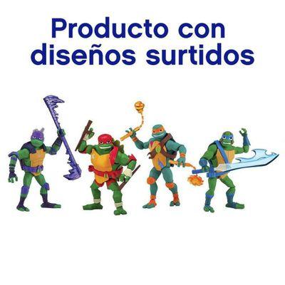 Tortugas-Ninja-Rise-Of-Fig.-Basica-Surt.