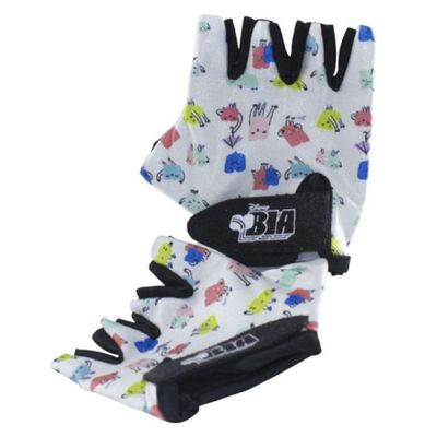 Pack-Cover-Asiento-Y-Guantes---Bia