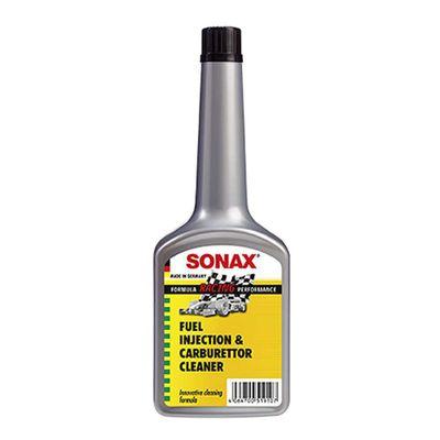 Limpiador-De-Inyectores-Gasolina-Y-Carbones
