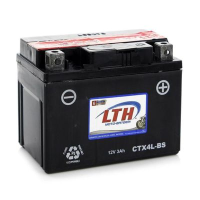 Bateria-De-Moto-Ctx4L-Bs-Lth