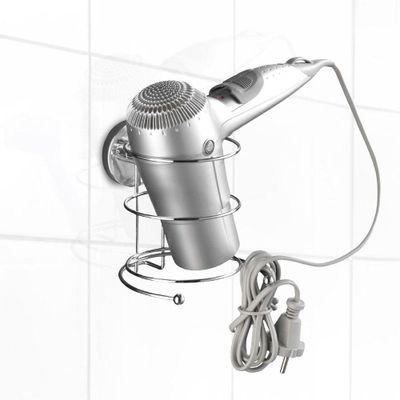 Vacuum-Loc-Soporte-Para-Secador-Milazzo---Wenko