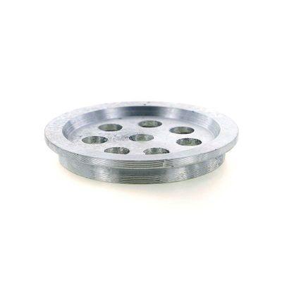 Pichacha-De-3-De-Aluminio