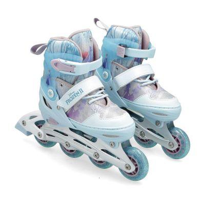 Frozen-2-Patines-Top-Elsa---Talla-S---Pat-Avenue