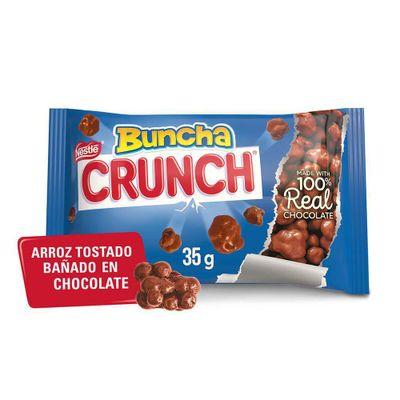 Crunch-Buncha-Trozos-De-Chocolate-Con-Arroz-Crujiente-35g---Nestle