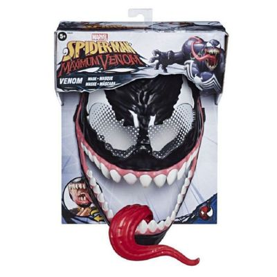 Mascara-Spiderman-Maximum-Venom-Mask