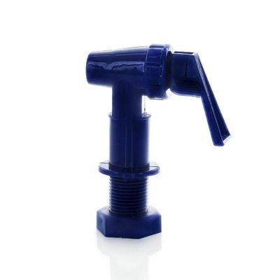 Valvula-Para-Dispensador-Azul