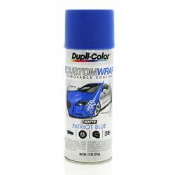 Protector-Para-Carroceria-Azul-11-Oz---Duplicolor