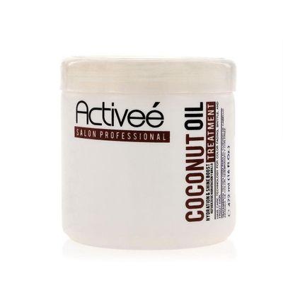Tratamiento-Active--Coconut-472-Ml