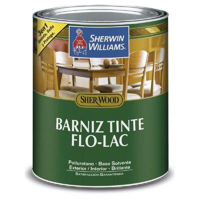 Barniz-Tinte-Flolac-1-4G-Caoba-A-Sw