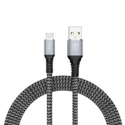Cable-Micro-Usb---Tphox-Varios-Colores