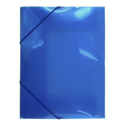 Folder-Plastico-Cerrado-C-Elastic---Tucan