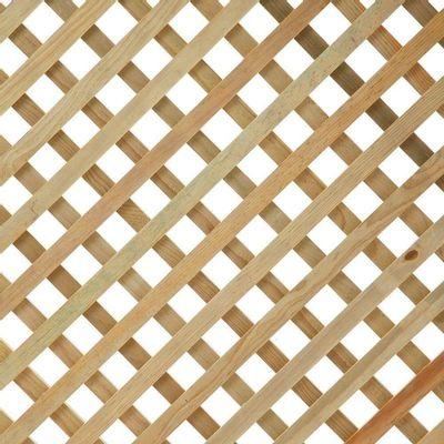 Celosia-Intermedia-Cuadrada-4X8-Pies