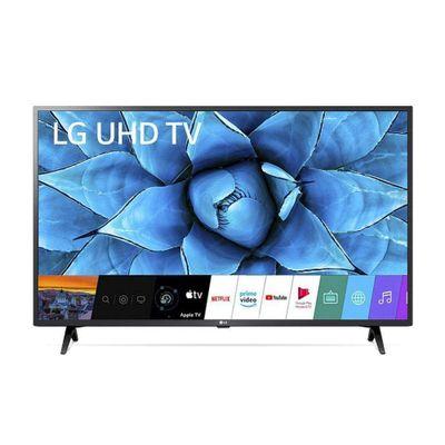 Televisor-Smart-Led-De-43--4K---Lg