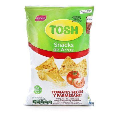 Tosh-Tomate-Parmesano-Bs.-156-G---Pozuelo