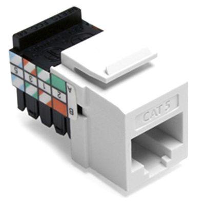 Puerto-Decorativo-Para-Telefono-Cat3-Rj45-Blanc---Leviton